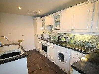House for sale, Houting - Detached