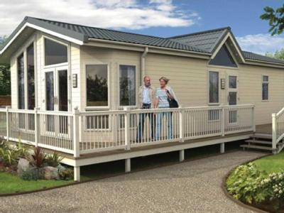 Bed Houses For Sale Barnstaple