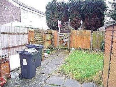 House for sale, Ayrshire Close