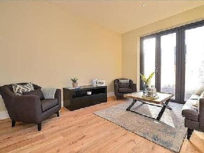 Colbeck Mews, Catford - Freehold