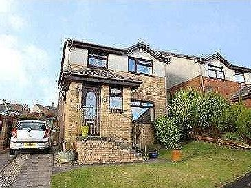 House for sale, Kenmore Drive