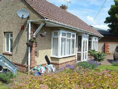 House for sale, Vale Grove - Detached