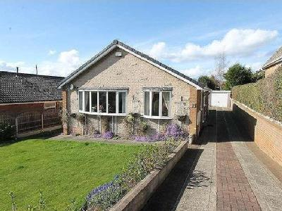 House for sale, Mayfield - Detached