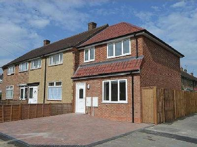 House for sale, Lindfield Road