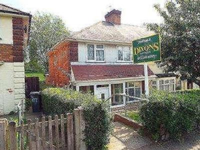 House for sale, Finchley Road - House