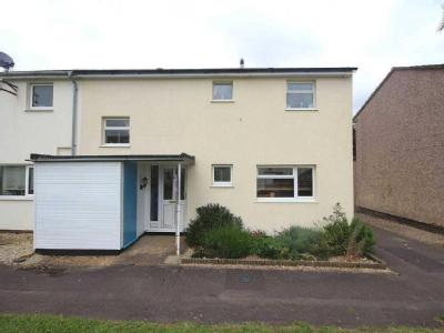 House for sale, Abbotsbury - No Chain