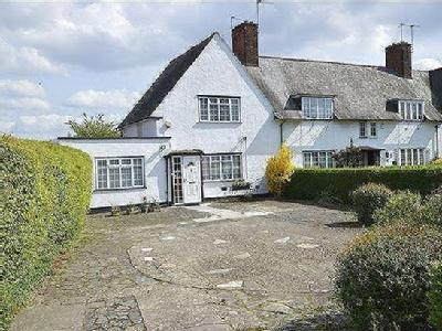 House for sale, Scudamore Lane