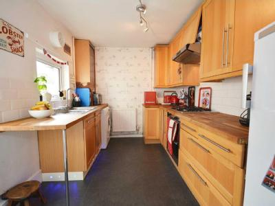 House for sale, Hill Street - House