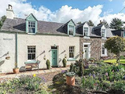 House for sale, Cotland Place