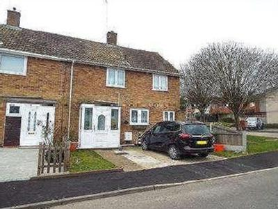 House for sale, Redgrave Road