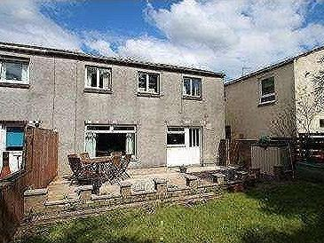 House for sale, Lime Crescent
