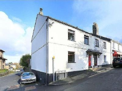 House for sale, Dunstone Road