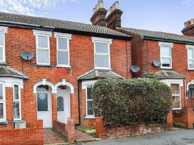House for sale, Kitchener Road