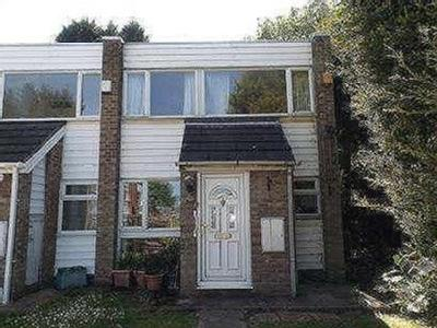 House for sale, Wetherby Close