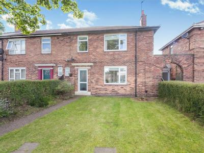 House for sale, Newnham Drive
