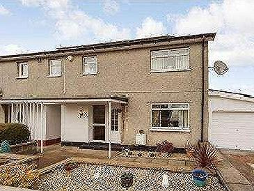 House for sale, Alloway Drive