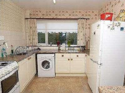 House for sale, Gorsey Avenue