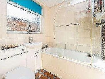 House for sale, Manor Road - Terrace