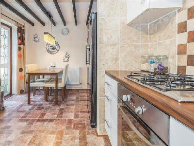 House for sale, Durham Road - Terrace