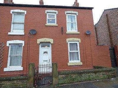 House for sale, Mossley Road