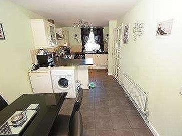 House for sale, Arnside Close
