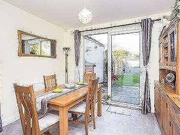 House for sale, Sunley Gardens