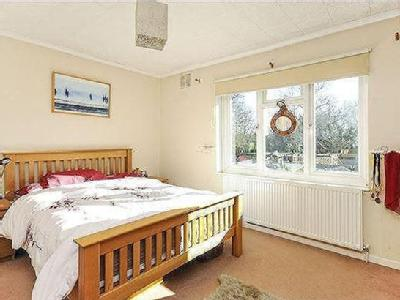 House for sale, Goodenough Way
