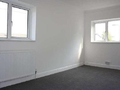House for sale, Chells Way - No Chain