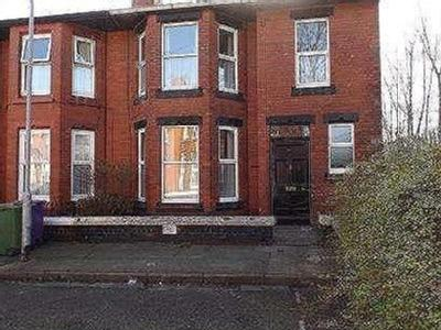 House for sale, Wasdale Road