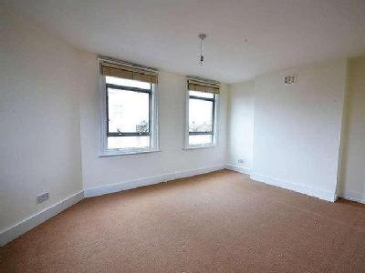 Flat to let, Bovill Road