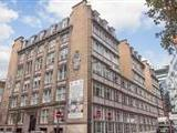 Flat to let, Edmund Street - Lift