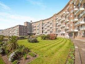 Flat for sale, The Gateway - Lift