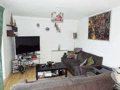 Flat for sale, Lakeside Rise