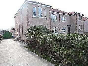Flat for sale, Carntyne Road