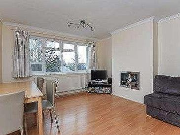Flat for sale, Palace Road