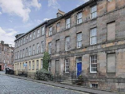 Flat for sale, Canon Street