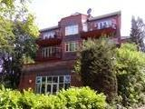 Flat for sale, Coniston House - Gym