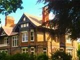 Flat for sale, Hatton House