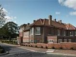 Flat for sale, Southdown Road