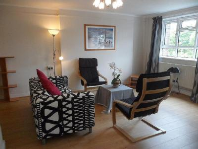Byegrove Road, Colliers Wood, London, SW19, SW19, London