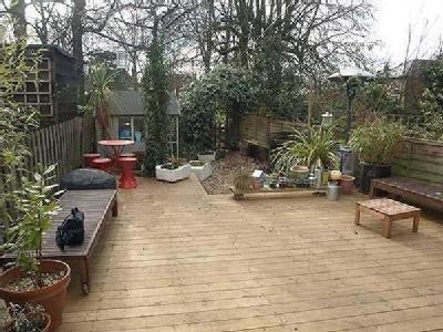 Duncombe Hill, Forest Hill, London, London, SE23, SE23, London