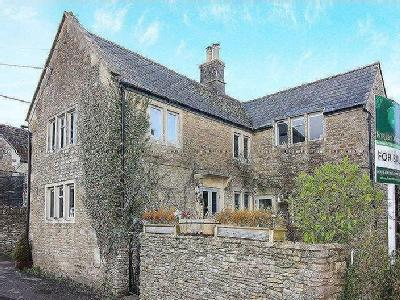 Lower South Wraxall Bradford-On-Avon BA
