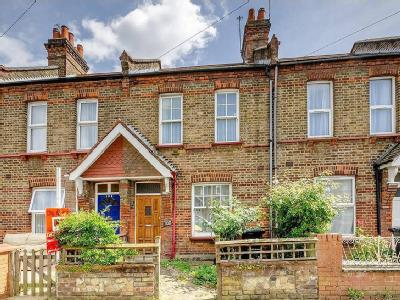 House for sale, Morley Avenue