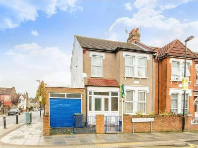House for sale, Boundary Road