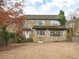 House for sale, Hillfoot Road