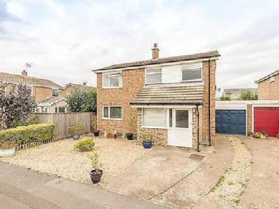 House for sale, Westfield Road