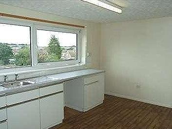 Roseberry Court, Benfleet