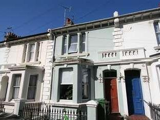 House for sale, Warleigh Road - House