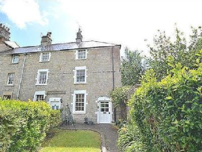 House to rent, High Street - Cottage