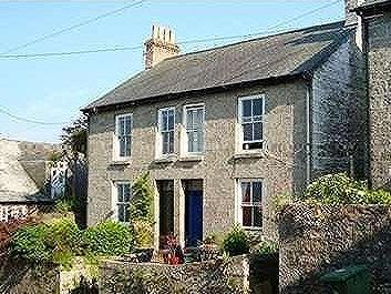 House to rent, Newlyn - Semi-Detached